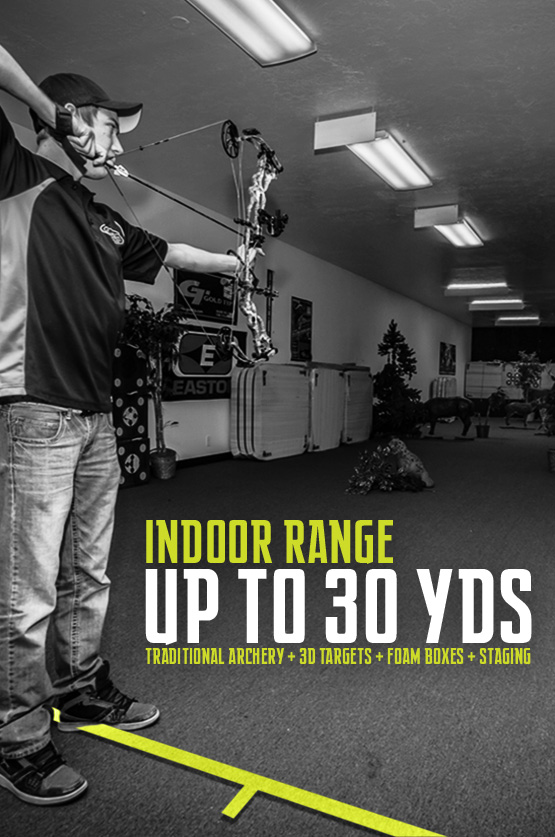 Indoor-range-hm