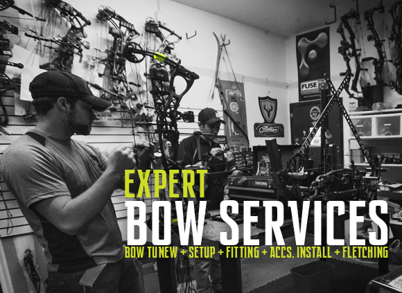 bow-services
